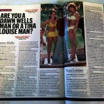 Jan Esquire Print Web