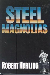 SteelMag_BookCover_240h