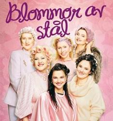 SteelMag_Sweden_250h