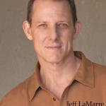 Jeff LaMarre_8x10