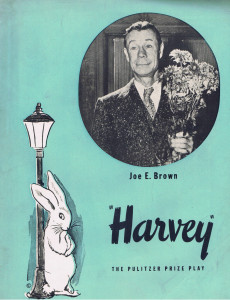 Harvey Brown Lorne