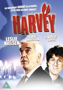 Harvey Harry