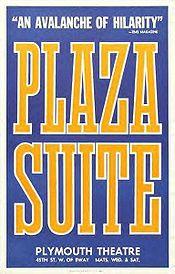 PlazaSuite Windowcard