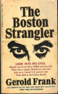 Boston Strangler