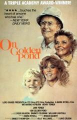 On_Golden_PondFilm Poster-main