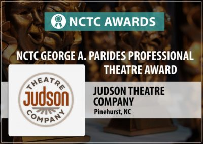 parides-award-professionaltheatre_large-1024x730