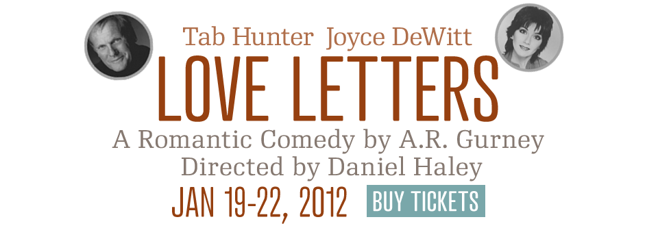 love_letters_poster