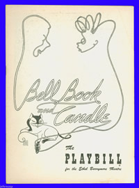 Broadway_Playbill