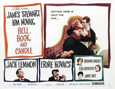 BBC_Film_Poster