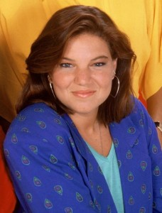 Mindy Cohn Headshot2