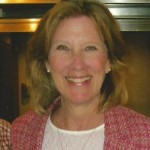 Paula Reeder Thompson