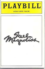SteelMag_OffBroad_Playbill_240h