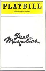 SteelMag_OffBroad_Playbill_240h