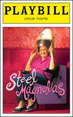 SteelMag_Playbill_240h