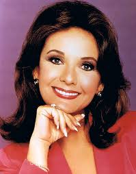 Have thought Dawn wells mary ann pussy