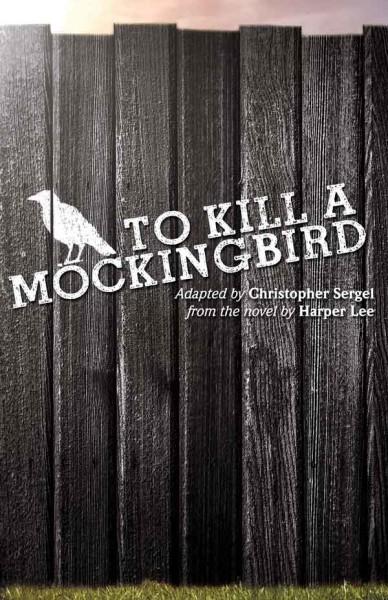 mockingbird_logo
