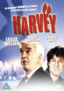Harvey Harry