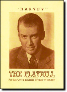 Harvey-Playbill-03-48