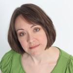 Kelly A. Hackett (It's Not Easy Bein' Green) Sized