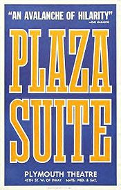 PlazaSuite Windowcard