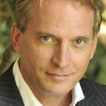 Rex Smith NL