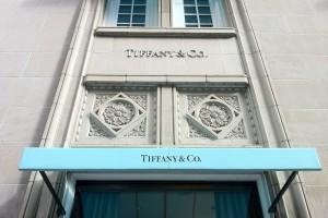 tiffany_2_0