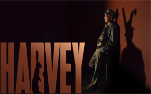 Harvey-img n logo-sm