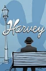 images Harvey Logo