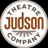 Judson Theatre Company