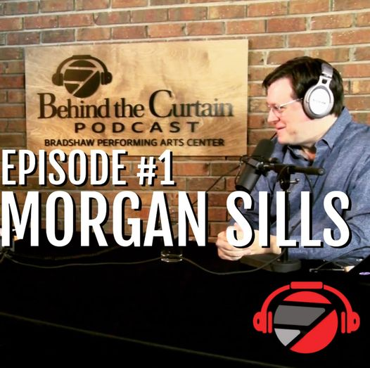 BPAC's Behind the Curtain podcast features JTC's Morgan Sills