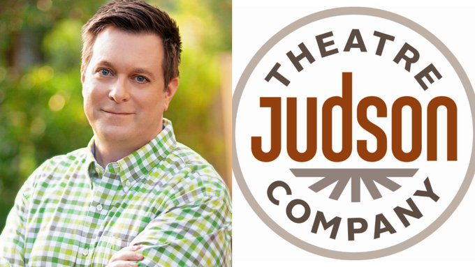 RDU OnStage interview with JTC Executive Producer Morgan Sills